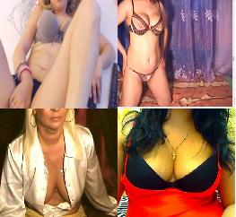 girls to fuck near Taranto